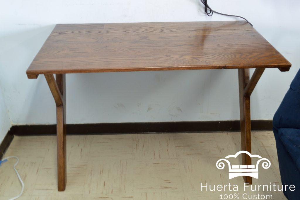 Morgan Desk