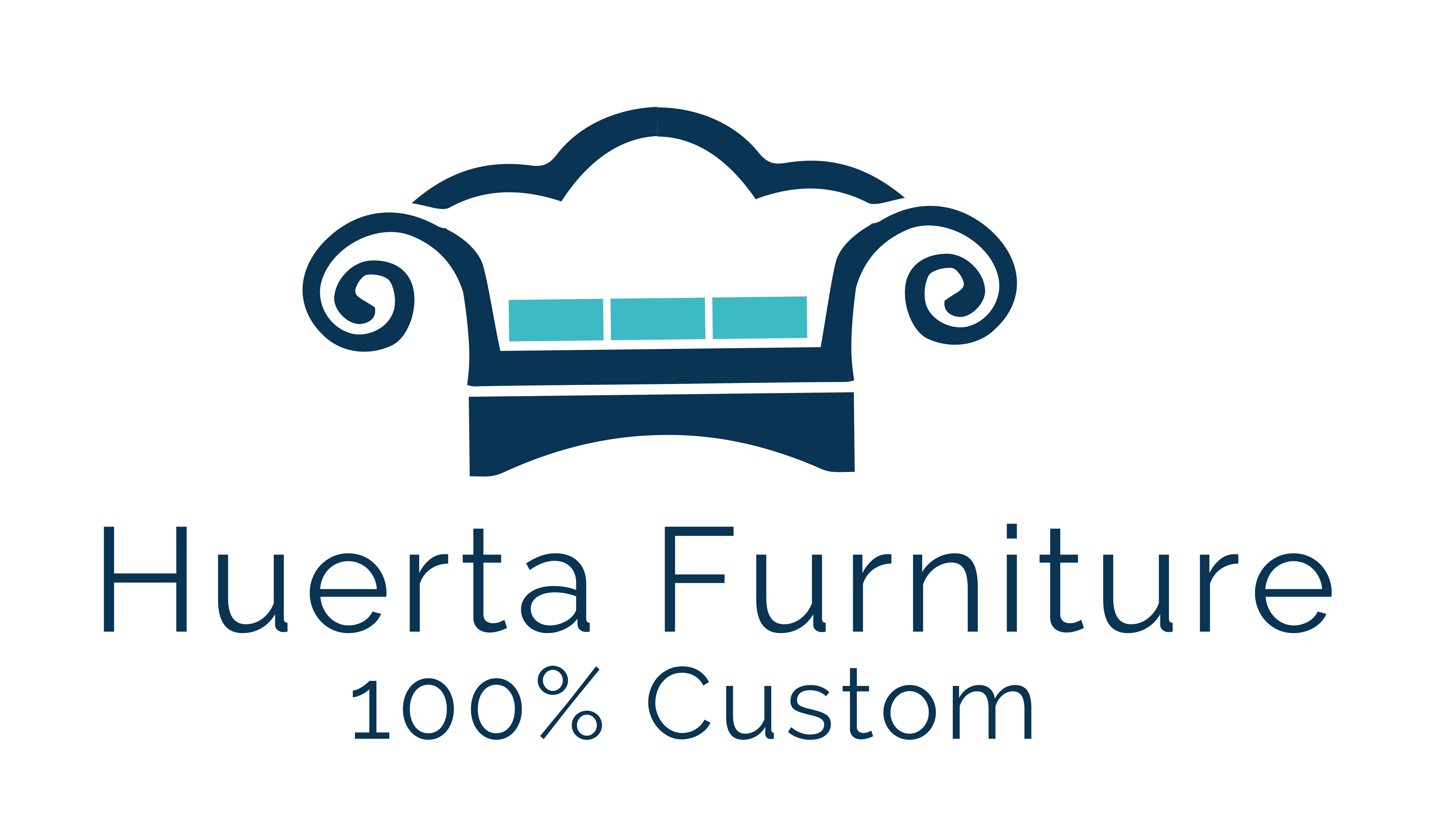 Huerta Furniture - Custom Designed Furniture Makers  - Los Angeles/Orange County