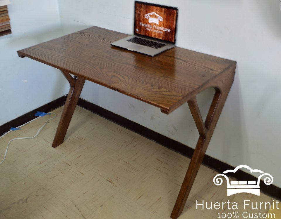 Danish Furniture Wood Products